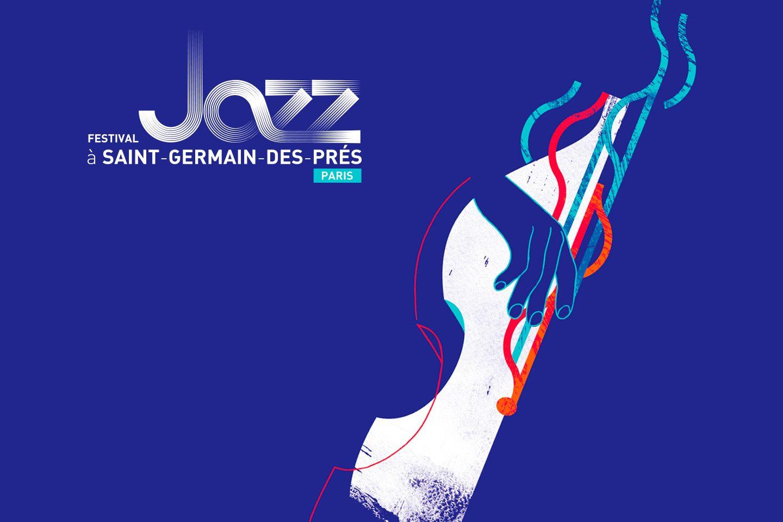 Visuel Jazz Festival 2017